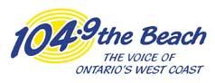 1049theBeach-logo-238px