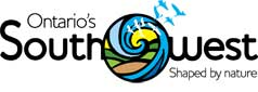 SWOTC-logo-238px