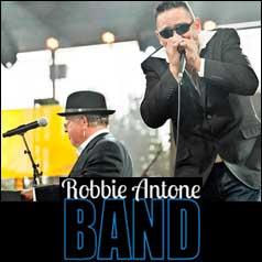 band-box-robbie-antone