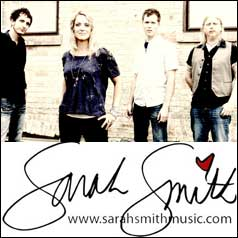 band-box-sarash-smith