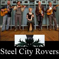 band-box-steel-city-rovers