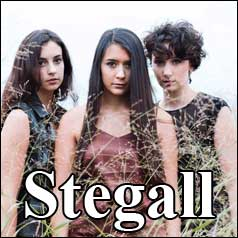 band-box-stegall