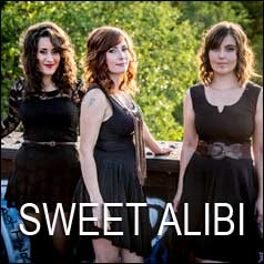 band-box-sweet-alibi