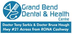 grand-bend-dental-n-health-logo-238px