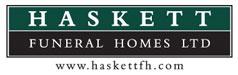haskett-logo-238px