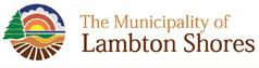 lambton_shores_logo-2.8px