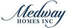 medwayhomes-logo-238px
