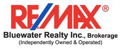 remaxx-logo-238px