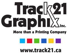 track21-logo-238px