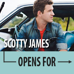 Aug11-Scotty-James-opener