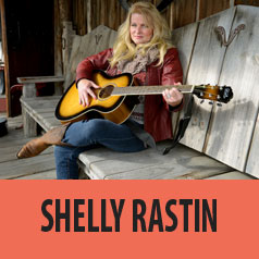 Aug11-Shelly-Rastin-headliner