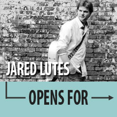 Aug18-Jared-Lutes-opener