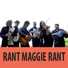 Aug18-Rant-Maggie-Rant-headliiner