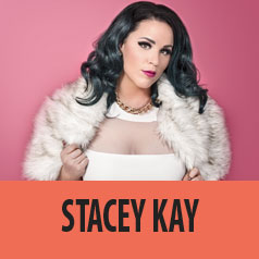 Aug25-Stacey-Kay-headliner