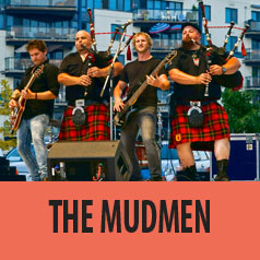 July14-Mudmen-headliner