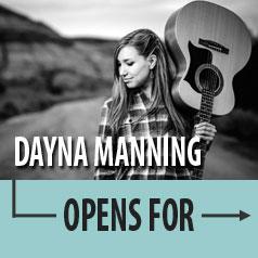 July21-Dayna-Manning-opener