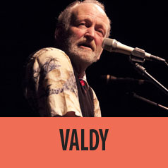 July21-Valdy-headliner