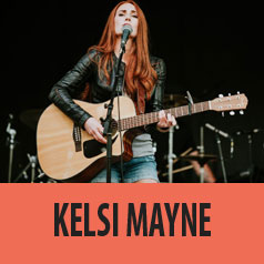 July28-Kelsi-Mayne-headliner
