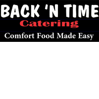Back 'N Time Catering