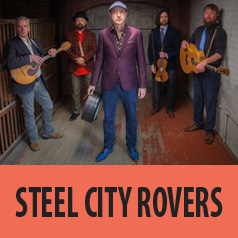 Steel City Rovers