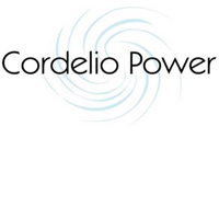 Cordelio Power - Vibrancy Sponsor