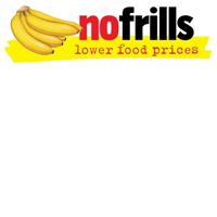 Mike & Terri's No Frills