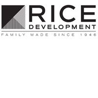 Rice Development