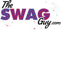 The Swag Guy