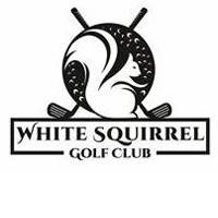 White Squirrel Kitchen & Golf Club