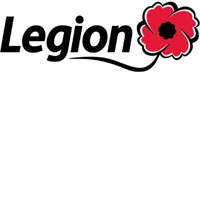 Royal Canadian Legion - Branch 498