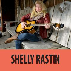Aug11-Shelly-Rastin-headliner