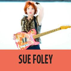 July7-sue-foley-headliner