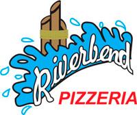 Sponsor: Riverbend Pizzeria
