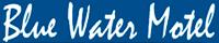 Sponsor: Blue Water Motel