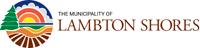 Sponsor: Municipality of Lambton Shores