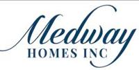 Sponsor: Medway Homes