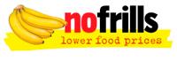 Sponsor: No Frills Grand Bend