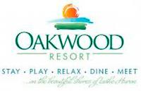 Sponsor: Oakwood Resort