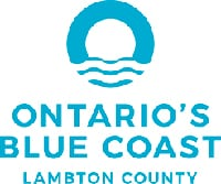 Sponsor: Ontario's Blue Coast